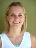 Christie Hedrick_Sm